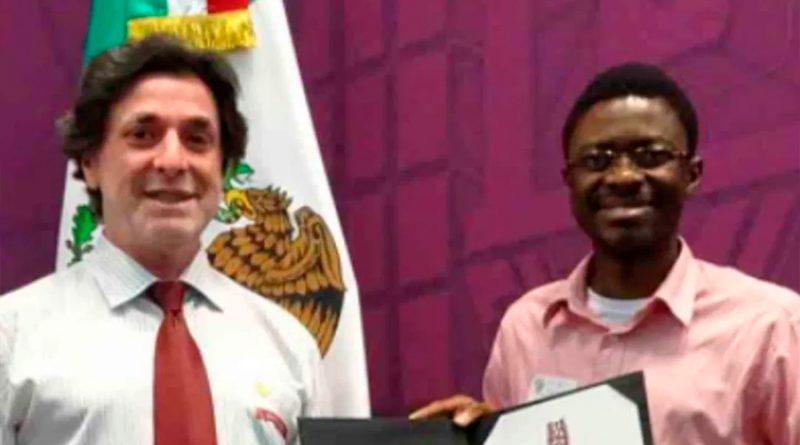 Politécnico mexicano gana premio de Google por investigación sobre lenguaje de odio en redes sociales