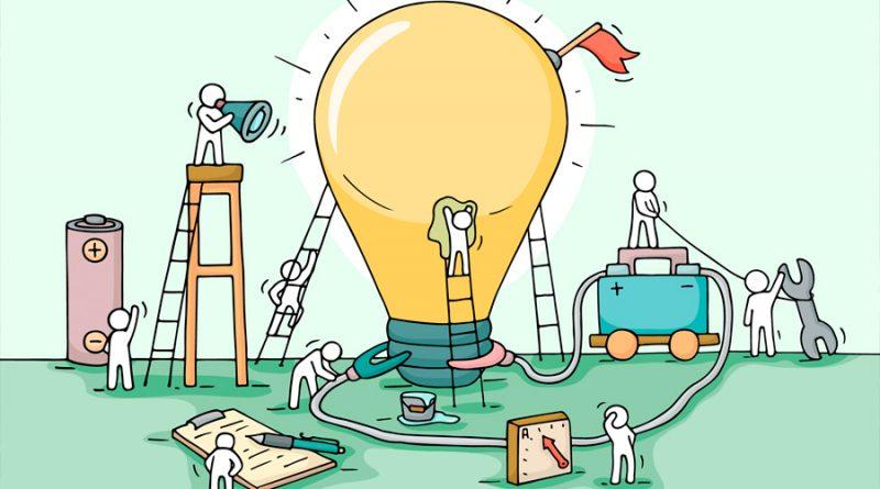 Evaluación del riesgo en innovación