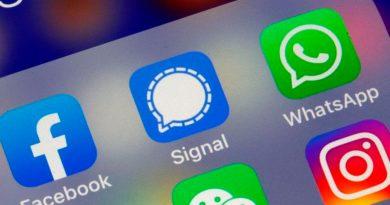 Qué cambia en los términos de uso de WhatsApp y en qué se diferencia de Telegram y Signal