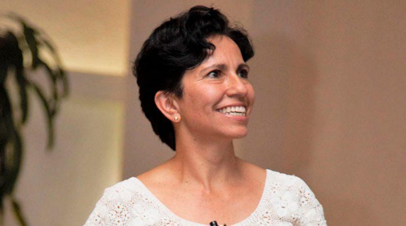La experimentación, una estrategia para eliminar las ideas equivocadas de la ciencia: Susana Alaniz Álvarez