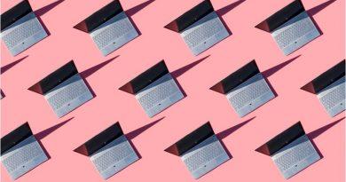 """Emotet: cómo desmantelaron el botnet """"más peligroso del mundo"""""""