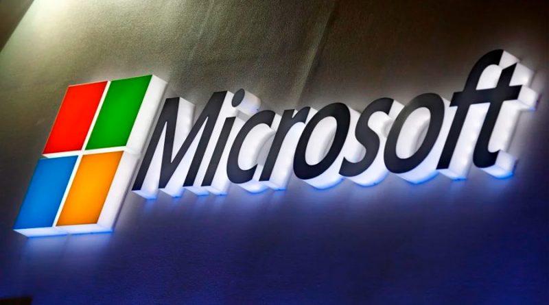 """Microsoft cancela creación de robot que permitía hablar"""" con personas muertas por """"perturbador"""""""