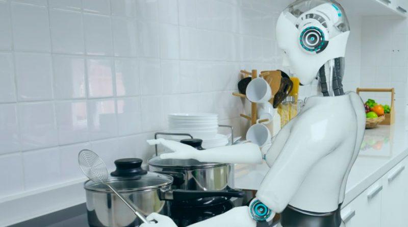 9 profesiones que tienen los días contados por culpa de la Inteligencia Artificial