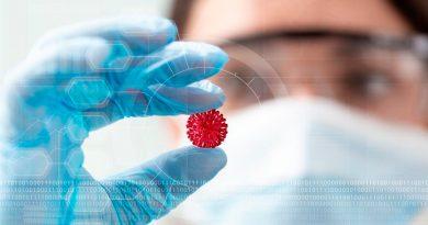Los 6 descubrimientos científicos que más están contribuyendo contra esta pandemia