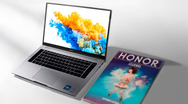 Conoce las laptops más populares del 2021