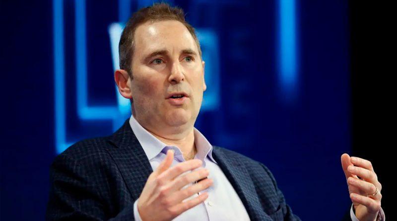 Quién es Andy Jassy, el neoyorkino de bajo perfil que va a reemplazar a Jeff Bezos como CEO de Amazon