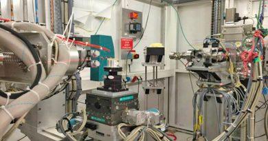 Científicos descubren material que ayudaría a tener una nueva forma de crear energía