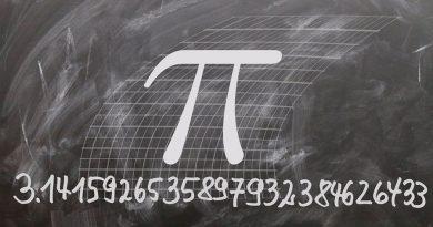 Usan algoritmos para generar automáticamente teoremas matemáticos