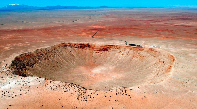 Expedición 364, un mapeo del cráter Chicxulub en busca de respuestas sobre el fin del cretácico e impactos en la biósfera profunda