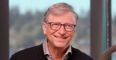 Bill Gates alerta sobre otras dos amenazas para la humanidad: ¿cuáles son?