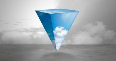 Descubren la posible puerta a la quinta dimensión
