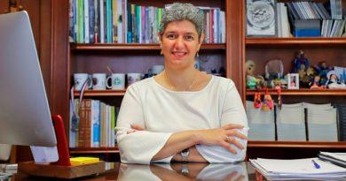 Una rectora acusa nulo apoyo del gobierno para desarrollar una vacuna mexicana para covid-19