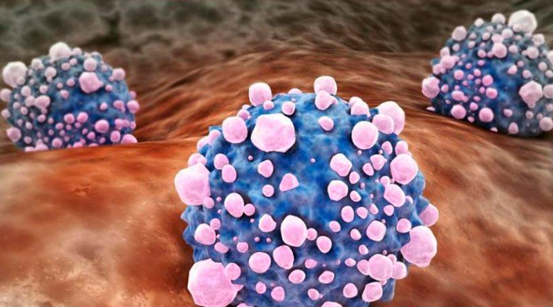 Descubren talón de Aquiles universal de los tumores sólidos que permitirá personalizar los tratamientos
