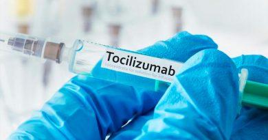 Identifican otro fármaco capaz de reducir riesgos mortales por Covid-19