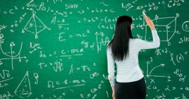 La participación de las mujeres en las carreras de Ciencias Fisicomatemáticas e Ingenierías: Un vistazo al sector energético renovable