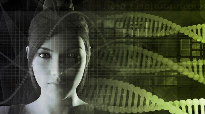 Una sola mutación pudo separarnos de los neandertales y los denisovanos