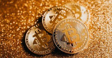 La red de bitcoin consume más electricidad que países enteros como Argentina en un año