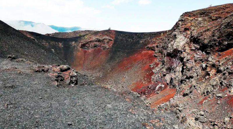 Descubren tres cráteres nuevos en Siberia con ayuda de Google Earth