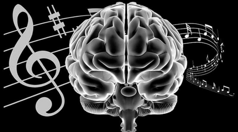 Diferencia llamativa entre el cerebro de los músicos y el de quienes no lo son
