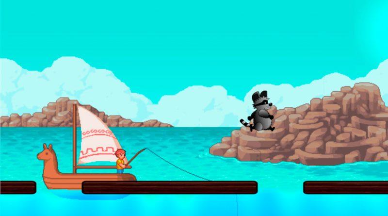 Un videojuego identifica el trastorno por déficit de atención e hiperactividad