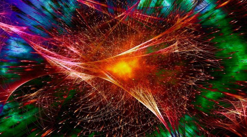 La física cuántica puede causar mutaciones en nuestro ADN