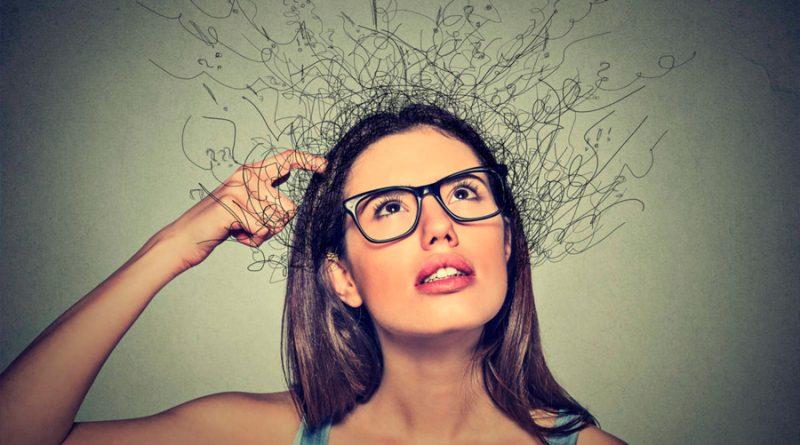 Es posible recordar algo sin tener un cerebro
