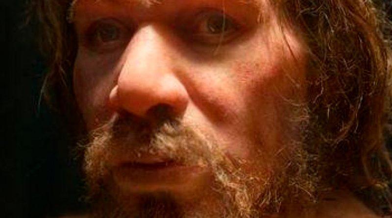 La inversión magnética llevó a la extinción de los neandertales