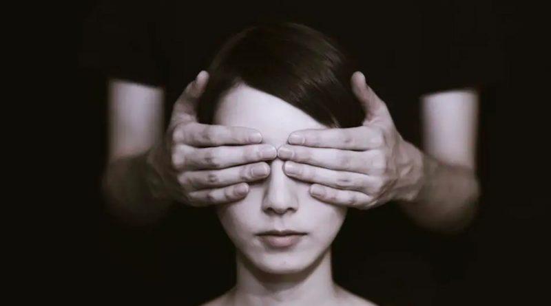 Así es el síndrome de Charles Bonnet, la enfermedad en la que los ciegos ven alucinaciones