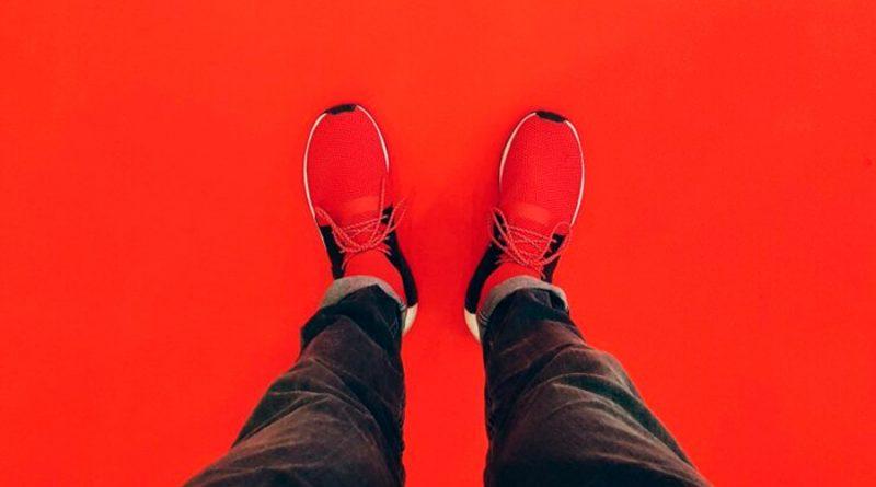 Los colores determinan nuestras decisiones económicas, revela estudio