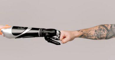 Durante la pandemia personas mostraron más confianza hacia máquinas, según estudio