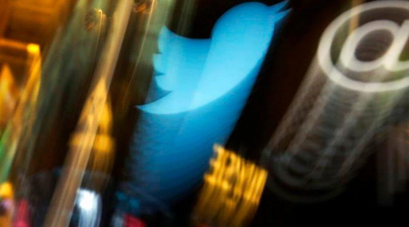 Twitter marcará con etiquetas los mensajes engañosos sobre la vacuna de covid-19