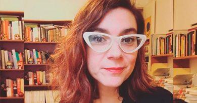 Las mujeres escribían, pero no existía un campo editorial que les diera voz: Alejandra Amatto