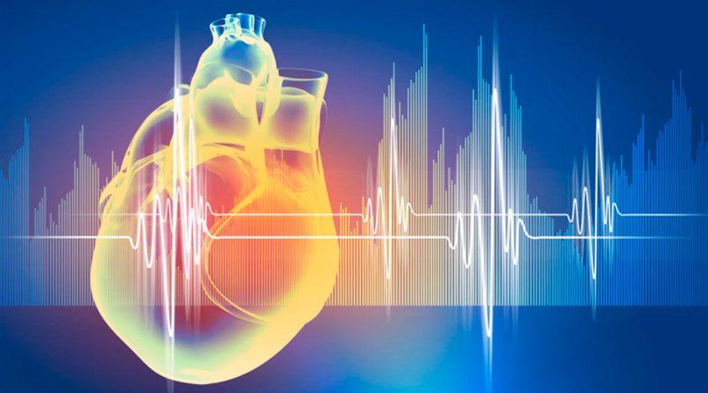 Afirma estudio que COVID-19 puede matar células del músculo del corazón