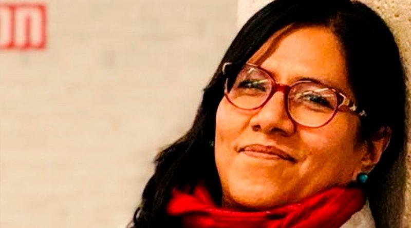 La literatura latinoamericana es más rica y diversa de lo que nos han dicho: Socorro Venegas