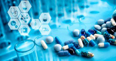 Desarrollan unas cápsulas que pueden transportar genes terapéuticos contra el cáncer