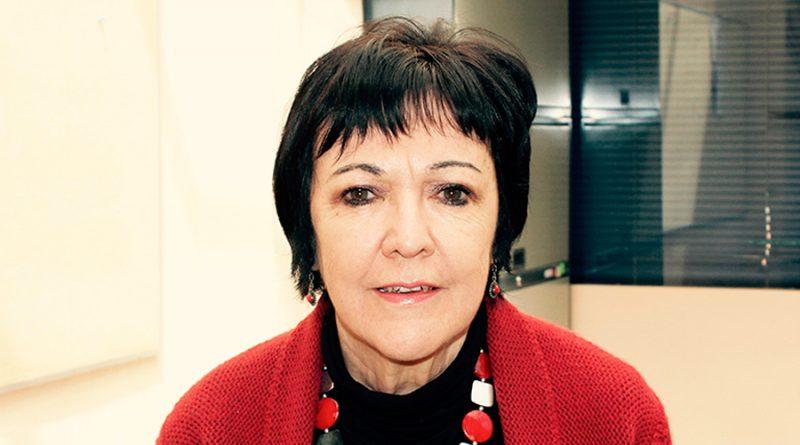 Las violaciones a los derechos humanos son crímenes de lesa humanidad que han generado una crisis humanitaria: Elena Azaola