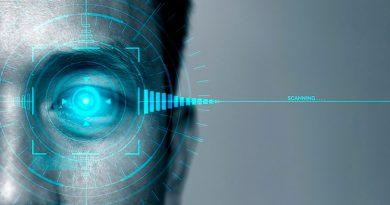 Implantes de retina podrían restaurar parcialmente la visión en personas ciegas