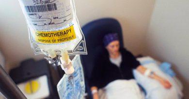 Descubren cómo se regenera la médula ósea después de la quimioterapia