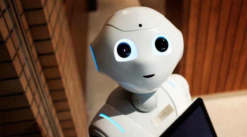 ¿Cuáles son los principales cambios que ha supuesto la Inteligencia Artificial para las empresas?