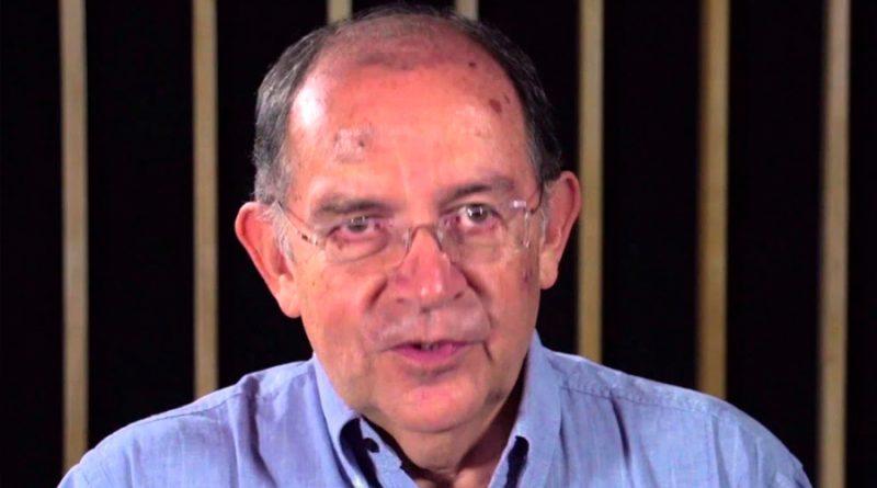 Los actores de la conquista fueron nuestros antepasados, españoles e indios: Luis Fernando Lara