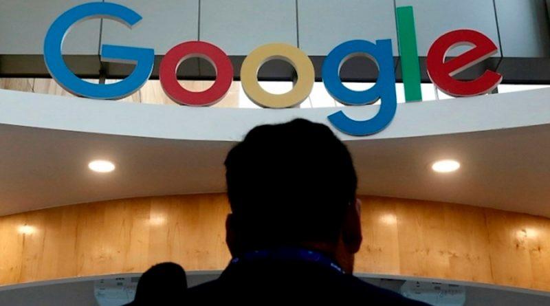 Google y Microsoft se enzarzan por el pago a medios por las noticias online