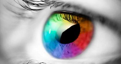 Identifican 50 nuevos genes involucrados en el color de los ojos