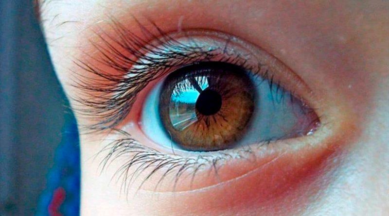 Consiguen un récord de resolución para obtener imágenes del ojo humano
