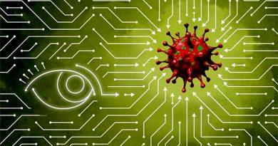 Nueva inteligencia artificial es capaz de predecir casos de covid-19 severo