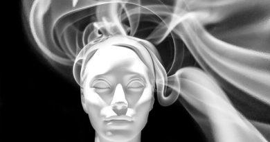 Descubren cómo se produce el aprendizaje subconsciente