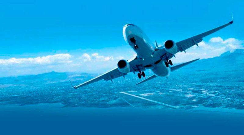 Logran combustible de aviación limpio derivado de desperdicios