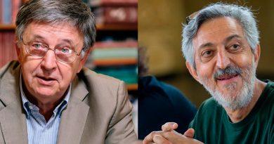 Nobel de matemáticas para los pioneros en ciencia computacional teórica