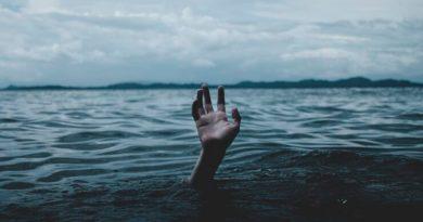 Un algoritmo predice el riesgo de suicidio
