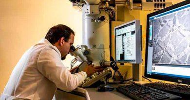 Microrrobots a control remoto para curar tumores cerebrales
