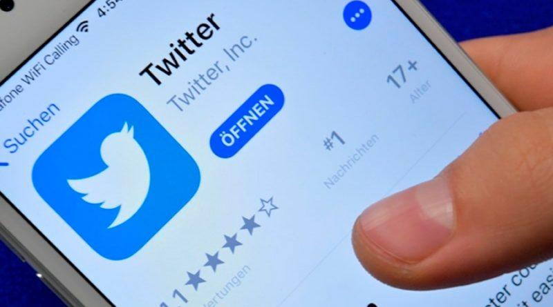 Twitter marcará con etiquetas los mensajes engañosos sobre la vacuna de covid